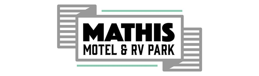 Mathis Motel and RV Park